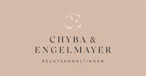 CHYBA & ENGELMAYER RECHTSANWÄLTE OG