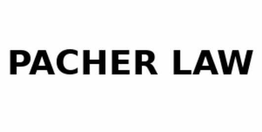 Mag. Peter Pacher, LL.M. Rechtsanwalt